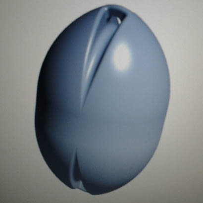HyBiPer - Pour une Hygiène sans Bijoux Personnels