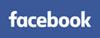 Facebook - HyBiPer - Pour une Hygiène sans Bijoux Personnels