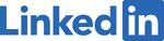 LinkedIN - HyBiPer - Pour une Hygiène sans Bijoux Personnels