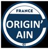 Origine AIN - HyBiPer - Pour une Hygiène sans Bijoux Personnels